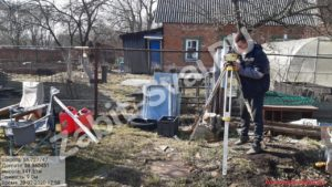 свай ЛД 1 300x169 - Забивка свай Ликино-Дулево