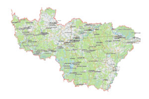 во владимирской области 300x200 - фундаменты во владимирской области