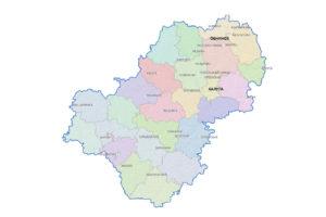 в калужской области 300x200 - фундаменты в калужской области
