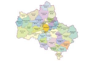 в московской области 300x200 - фундаменты в московской области