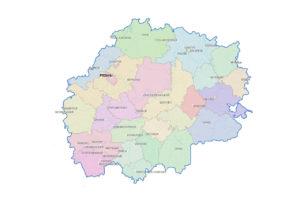в рязанской области 300x200 - фундаменты в рязанской области