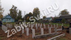 свай в Смоленской области 200х200 4 метра 13 300x169 - Забивка свай - Смоленская область