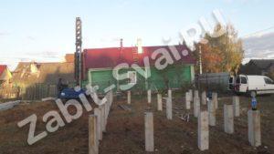 свай в Смоленской области 200х200 4 метра 17 300x169 - Забивка свай - Смоленская область