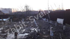 свай в Красногорском районе МО 1 300x169 - Забивка свай в Красногорском районе