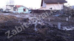 свай в Красногорском районе МО 5 300x169 - Забивка свай в Красногорском районе